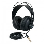 DAP HP-290 Pro Professional close d studio headphone