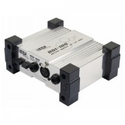 DAP ADI-100 active high quality Direct Injection box
