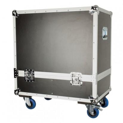 DAP ACA-K Case for 2x K-112/K-115/Splash