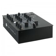 DAP CORE MIX-2 USB 2Ch DJ Mixer with USB interface