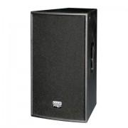 DAP Soundmate Active II MKII 10