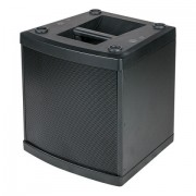 DAP DLM-12A 2-Way Active Speaker SMPS amp & DSP