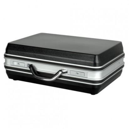 DAP ABS Universal foam case