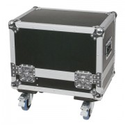 DAP ACA-M10 Case for 2x M10 monitor