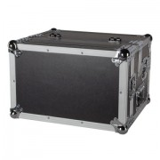 DAP ACA-WMC1 Wireless Microphone Case 1