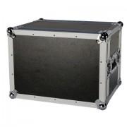 DAP 19 Compact Effectcase 8U