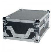 DAP Case for Pioneer CDJ series models: 800/850/900/1000/2000