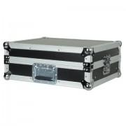 DAP 19 Mixer case