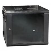 DAP 19 Wallmount Server Cab. 9U