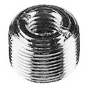 DAP Thread Adaptor 3/8 to 5/8 Inner Mounting
