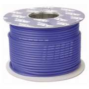 DAP DIG-110 AES-EBU 110 Ohm Digital Cable Blue 100m Spool