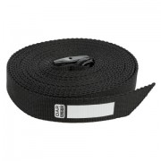 DAP Cable Strap, 25x5000
