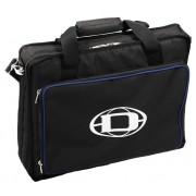 Dynacord BAG-600PM Carrying bag for PowerMate 600-3