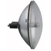 GE Par 64 240V 1000W VNSP CP60