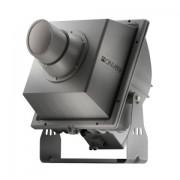 Griven Gobostorm IP66 MSD/MSR575 Outdoor gobo projector