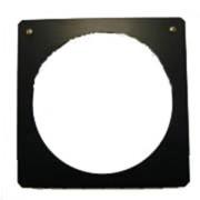 Griven Filterframe for Spot 650/1000 (GR-0241)