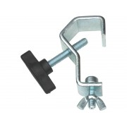 JB-Systems CR 30 Hookclamp for tube 30mm