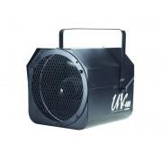 JB-Systems UV-400 Black Light without lamp