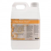JEM C-Plus Haze Fluid 2,5 liter tbv Compact Hazer