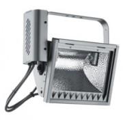 LDR Rima A70 silver electronic ballast