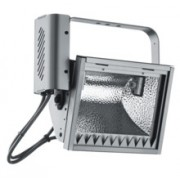 LDR Rima A150 silver electronic ballast