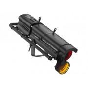 LDR Canto 575 msd/msr MK2 black 230V