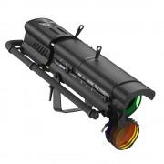 LDR Canto 700 msd/msr MK2 black 230V