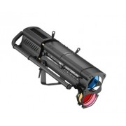 LDR Canto 2000msr FF, 180/265V - electronic ballast