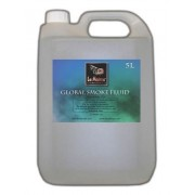 Le Maitre  GLOBAL FLUID 5 LITER