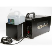 Le Maitre  GFORCE 1 SMOKE MACHINE DMX