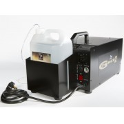 Le Maitre  GFORCE 2 SMOKE MACHINE DMX