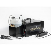 Le Maitre  GFORCE 3 SMOKE MACHINE DMX