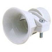 Harting Trompet wartel PG 21 PVC
