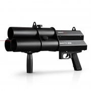 MAGICFX®  Confetti Gun