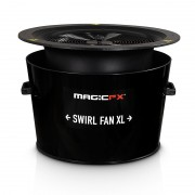 MAGICFX®  Swirl Fan XL