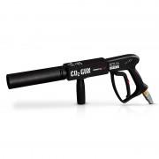 MAGICFX®  CO2 Gun