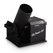 MAGICFX®  CO2 Power Jet