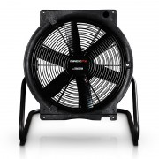 MAGICFX®  Stage Fan