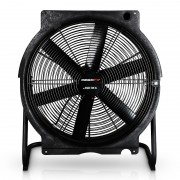 MAGICFX®  Stage Fan XL