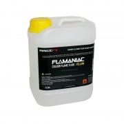 MAGICFX®  Flame Fluid Green 2,5L
