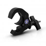 MagicFX Quick Trigger Clamp (100KG) M10