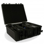 CASE for 4 MAGICFX®  Power Shots