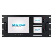 Newhank LRM-1022