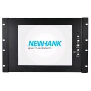 Newhank LRM-1512-T