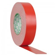 Gaffa Tape 38mm 50m Red Nichiban