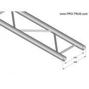 Pro-truss Pro 32  L1500 Straight 1500 mm