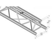 PRO-truss  PRO 33   L250 Straight 250 mm