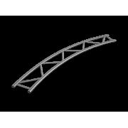 PRO-truss  PRO 42 CirCle diameter 1500 mm