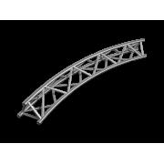 PRO-truss  PRO 43 CirCle diameter 10000 mm