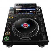Pioneer CDJ-3000 Professional Multi Player